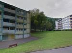 Appartement T4 69m² à Rosselange