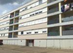 Appartement T4 81m² à Amneville