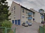 Appartement T4 90m² à Hombourg-Haut