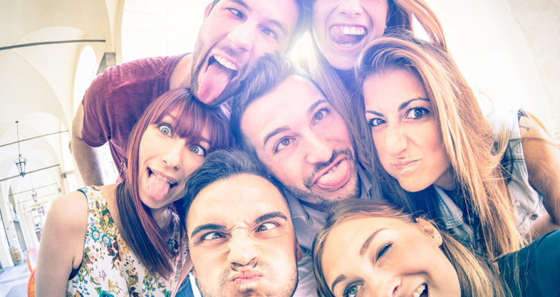 Etudiants ou jeunes salariés : pour un logement, c'est par ici :-)