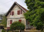 Maison Maison 116m² à Creutzwald