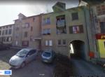 Appartement T3 63m² à Waldwisse